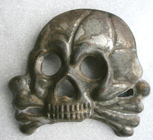 Name:  Hussar Big skull.jpg Views: 3776 Size:  49.5 KB