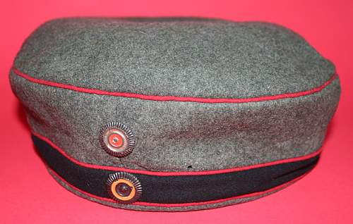 Click image for larger version.  Name:Prussian Cap.jpg Views:163 Size:102.5 KB ID:360032