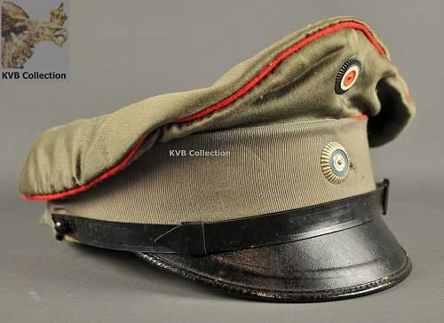 Click image for larger version.  Name:M1907 10 Kepie Bayern  05.jpg Views:188 Size:224.8 KB ID:421194
