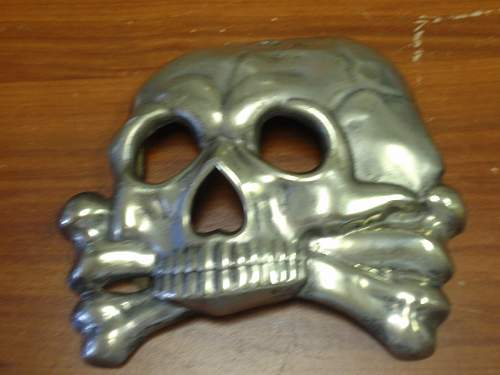 Click image for larger version.  Name:skull 1.JPG Views:309 Size:252.1 KB ID:550713