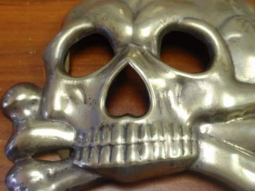 Click image for larger version.  Name:skull 9.JPG Views:116 Size:265.2 KB ID:551064