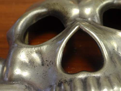 Click image for larger version.  Name:skull 11.JPG Views:202 Size:263.0 KB ID:551080