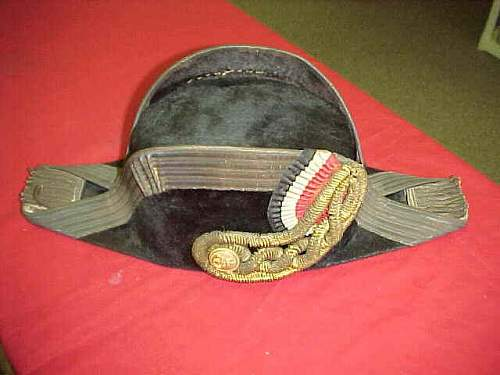 Click image for larger version.  Name:hgi144-admirals-hat-s.jpg Views:304 Size:22.1 KB ID:603286