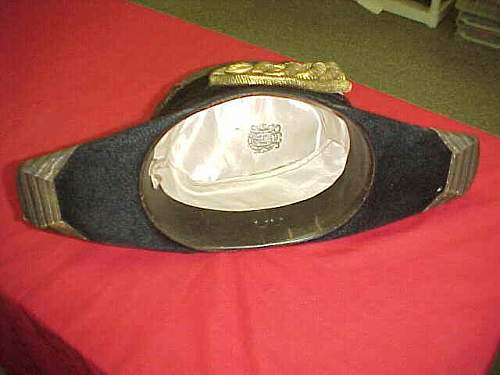 Click image for larger version.  Name:hgi144-admirals-hat-lin-s.jpg Views:120 Size:18.8 KB ID:603288