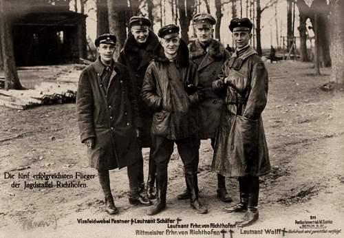 Click image for larger version.  Name:Von Richthofen_Jagds1.jpg Views:806 Size:99.5 KB ID:604056