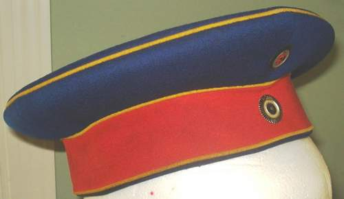 Click image for larger version.  Name:1%207th%20hussar%20side.jpg Views:111 Size:59.1 KB ID:651966