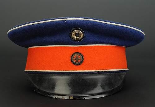 Click image for larger version.  Name:coiffure-d-officier-reserviste-du-husaren-regt-landgraf-friedrich-ii-von-hessen-homburg-n-14_1.jpg Views:52 Size:48.8 KB ID:798238