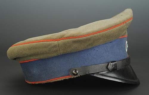 Click image for larger version.  Name:casquette-de-sous-officier-bavarois-du-corps-de-sante-militaire-modele-1910_2.jpg Views:48 Size:46.4 KB ID:798293