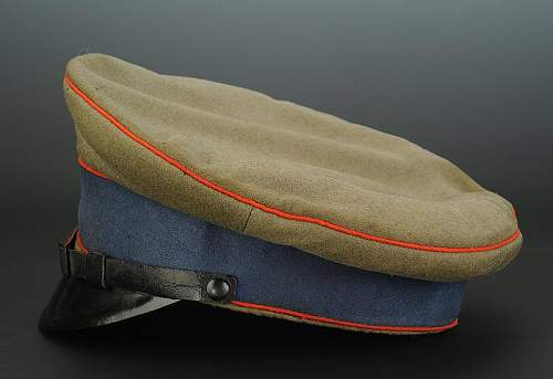 Click image for larger version.  Name:casquette-de-sous-officier-bavarois-du-corps-de-sante-militaire-modele-1910_4.jpg Views:53 Size:45.3 KB ID:798295