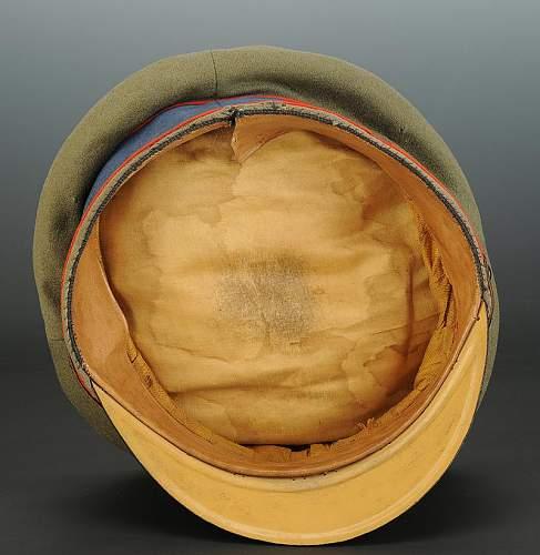 Click image for larger version.  Name:casquette-de-sous-officier-bavarois-du-corps-de-sante-militaire-modele-1910_6.jpg Views:92 Size:86.8 KB ID:798297