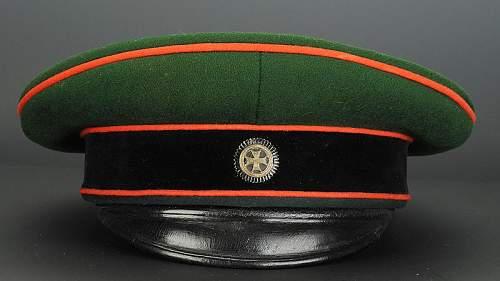 Click image for larger version.  Name:casquette-de-sous-officier-des-reserve-garde-schutzen-batl-des-chasseurs-a-pied-modele-1895_1.jpg Views:24 Size:47.3 KB ID:798576