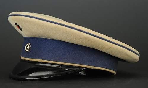 Click image for larger version.  Name:casquette-d-officier-prussien-du-3e-regiment-cuirassier_2.jpg Views:83 Size:39.3 KB ID:798582