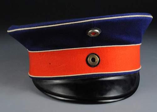 Click image for larger version.  Name:casquette-d-officier-du-regiment-prussien-de-hussard-landgraf-friedrich-ii-de-hesse-homburg-n-14.jpg Views:64 Size:36.2 KB ID:799359
