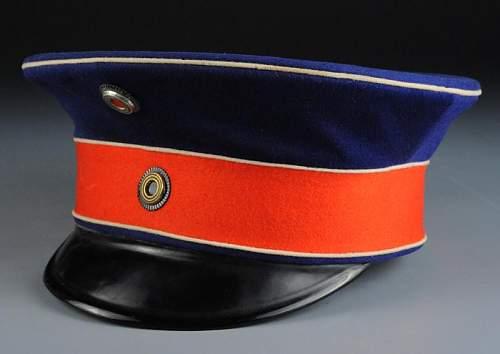 Click image for larger version.  Name:casquette-d-officier-du-regiment-prussien-de-hussard-landgraf-friedrich-ii-de-hesse-homburg-n-14.jpg Views:52 Size:35.3 KB ID:799360