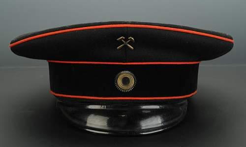 Click image for larger version.  Name:casquette-d-officier-des-mineurs-modele-1893_1.jpg Views:41 Size:26.4 KB ID:799441