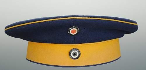 Click image for larger version.  Name:bonnet-troupe-du-3-garde-ulanen-regt_1.jpg Views:26 Size:33.0 KB ID:799732