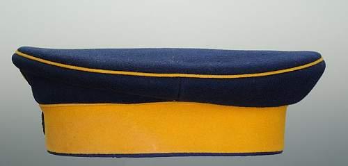 Click image for larger version.  Name:bonnet-troupe-du-3-garde-ulanen-regt_2.jpg Views:24 Size:29.0 KB ID:799733