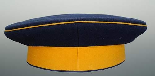 Click image for larger version.  Name:bonnet-troupe-du-3-garde-ulanen-regt_3.jpg Views:20 Size:28.6 KB ID:799734