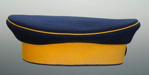 Click image for larger version.  Name:bonnet-troupe-du-3-garde-ulanen-regt_4.jpg Views:23 Size:25.2 KB ID:799735