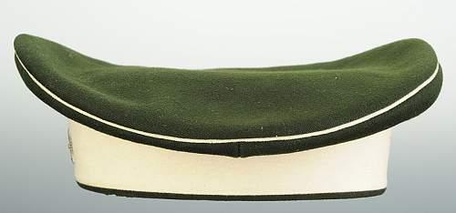 Click image for larger version.  Name:bonnet-troupe-du-chevau-leger-regt-n-7-ou-8-bavarois_2.jpg Views:59 Size:33.1 KB ID:799761