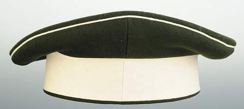 Click image for larger version.  Name:bonnet-troupe-du-chevau-leger-regt-n-7-ou-8-bavarois_3.jpg Views:29 Size:29.8 KB ID:799762