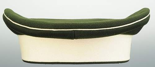 Click image for larger version.  Name:bonnet-troupe-du-chevau-leger-regt-n-7-ou-8-bavarois_4.jpg Views:33 Size:28.7 KB ID:799763