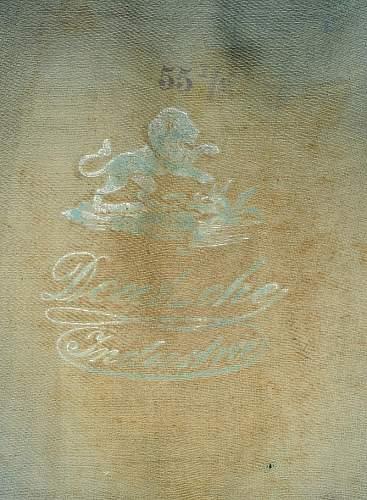 Click image for larger version.  Name:bonnet-troupe-du-chevau-leger-regt-n-7-ou-8-bavarois_7.jpg Views:61 Size:205.2 KB ID:799766