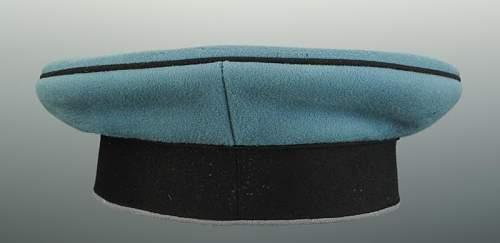 Click image for larger version.  Name:bonnet-de-troupe-du-dragoner-n-2-6-ou-14_3.jpg Views:90 Size:26.4 KB ID:799769
