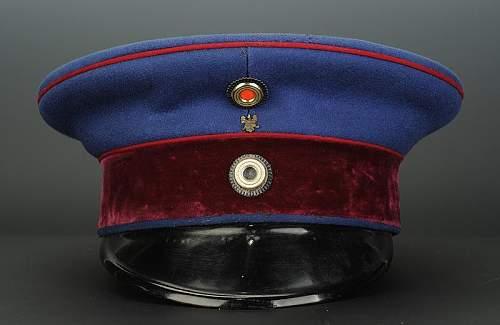 Click image for larger version.  Name:casquette-d-officier-d-administration-du-ulanen-regt-prinz-august-du-wurttemberg-n-10-model_1.jpg Views:59 Size:43.1 KB ID:799789