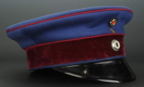 Click image for larger version.  Name:casquette-d-officier-d-administration-du-ulanen-regt-prinz-august-du-wurttemberg-n-10-model_2.jpg Views:34 Size:41.6 KB ID:799790