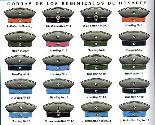 Click image for larger version.  Name:gorras12.jpg Views:619 Size:189.9 KB ID:804698