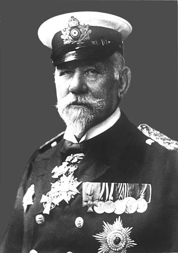 Click image for larger version.  Name:Koester,_Admiral_Hans_von,_Agence_Rol,_BNF_Gallica.jpg Views:32 Size:208.4 KB ID:812087