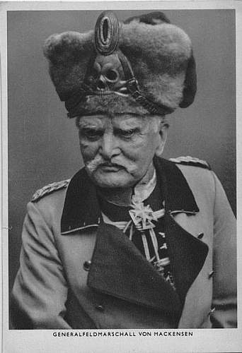 Click image for larger version.  Name:Mackensen%20A_.jpg Views:401 Size:42.0 KB ID:819428