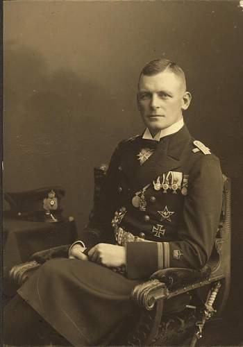 Click image for larger version.  Name:KapitaenleutnantValentiner.jpg Views:12 Size:37.4 KB ID:874859