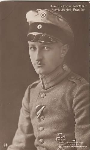Click image for larger version.  Name:LeutnantRudolfFrancke_zps98eef4a4.jpg Views:41 Size:52.7 KB ID:875225