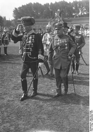Click image for larger version.  Name:Bundesarchiv_Bild_102-12245,_August_von_Mackensen.jpg Views:49 Size:72.1 KB ID:878633