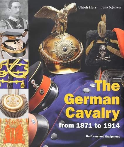 Click image for larger version.  Name:La-Cavalerie-allemande-de-1871-a-1914.jpg Views:32 Size:119.2 KB ID:922768