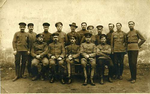 Click image for larger version.  Name:ww1.jpg Views:15602 Size:187.3 KB ID:125200