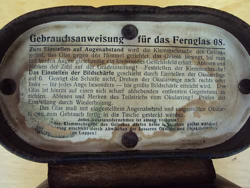 Fernglas 08