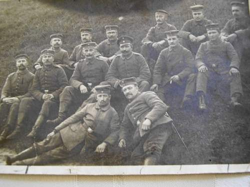Ww1 Imperial pictures
