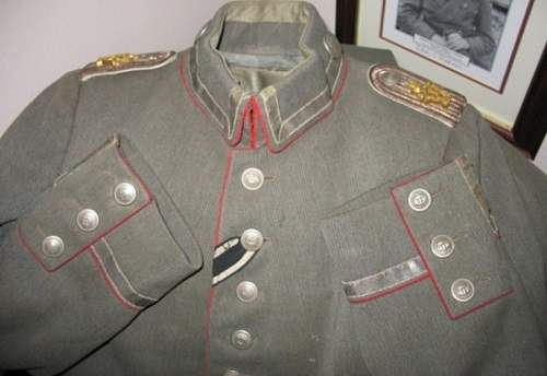 Click image for larger version.  Name:Hessen tunic.JPG Views:204 Size:99.5 KB ID:149280