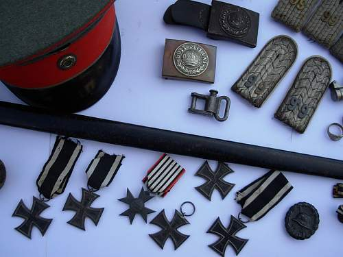 Click image for larger version.  Name:WW1.7.jpg Views:57 Size:158.7 KB ID:162578