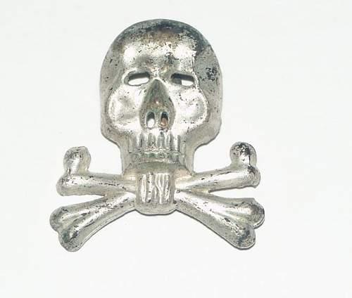 Click image for larger version.  Name:brunswick skull.jpg Views:74 Size:34.9 KB ID:167958