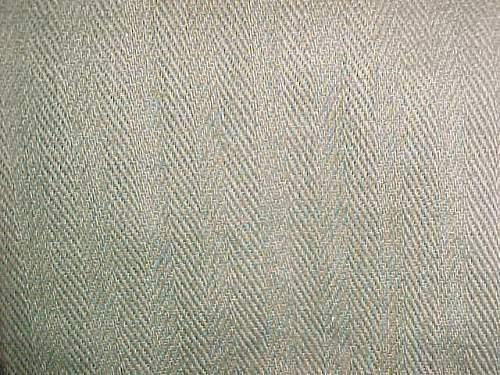 Field Grey tunic