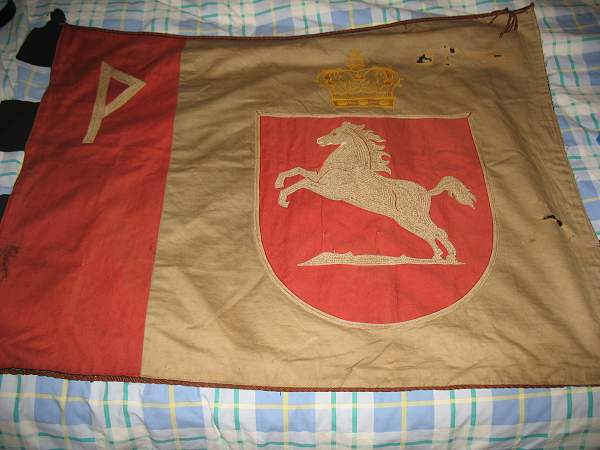 Click image for larger version.  Name:Flag 001.jpg Views:95 Size:245.8 KB ID:19519