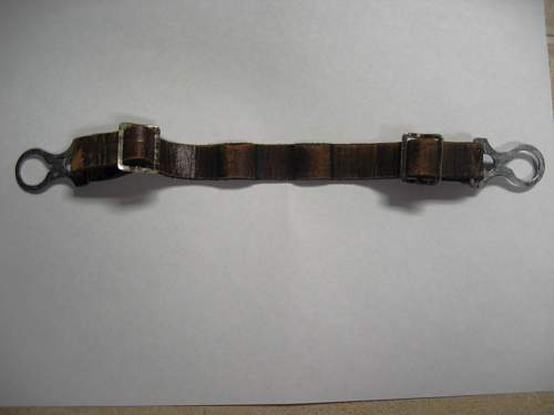 Click image for larger version.  Name:chinstrap.jpg Views:216 Size:148.4 KB ID:206590