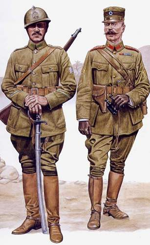 Click image for larger version.  Name:wwi6hy.jpg Views:32 Size:80.8 KB ID:206897