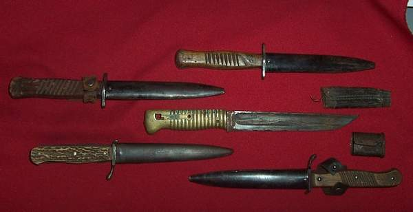 Click image for larger version.  Name:mini-trench knifes-1.jpg Views:37 Size:41.0 KB ID:21342