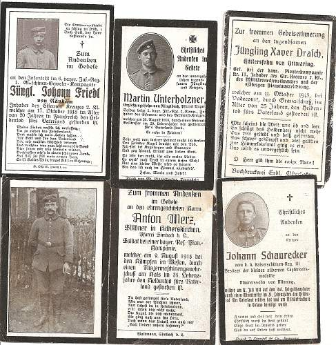 Click image for larger version.  Name:ww1dc1.jpg Views:104 Size:252.4 KB ID:228934