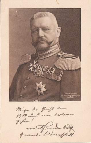Click image for larger version.  Name:117) Von Hindenburg.jpg Views:73 Size:61.4 KB ID:238104